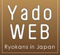 YADO WEB