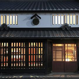 GION KINPYO